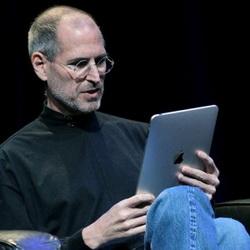 jobs-ipad2.jpg