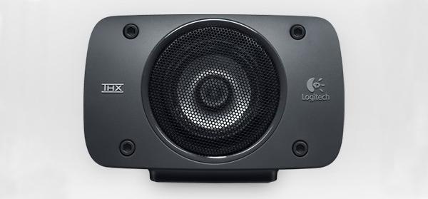 logitech-z906-speakers.jpg