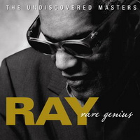 ray_charles_cover.jpg
