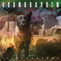 soundgarden-telephantasm.jpg
