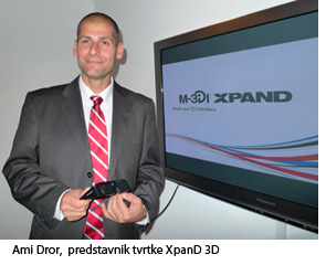 xpand_3d_s_chief_strategy_officer_ami_dror.jpg