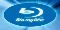 bluray-logo.jpg