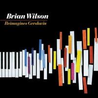 brian-wilson-reimagines-gershwin.jpg