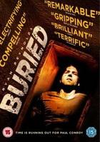 buried_dvd.jpg