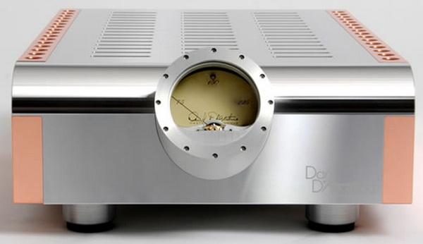 dan-dagostinos-momentum-amplifier-2.jpg