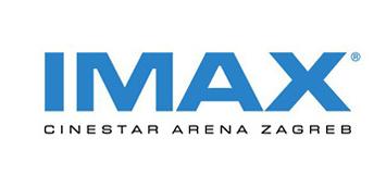 imax_logo_mali_txt.jpg