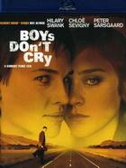 the_boys_dont_cry.jpg