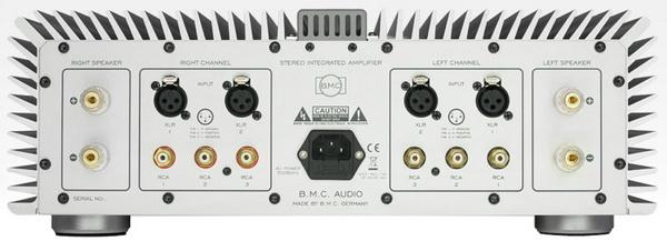 b.m.c._amplifier_c1_back.jpg