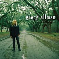 gregg_allman__low_country_blues.jpg