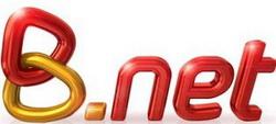 bnet_logo.jpg