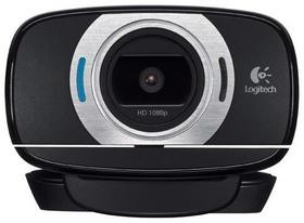 logitech-c615-hd-webcam-2.jpg