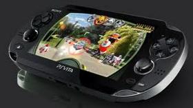 playstation_vita_.jpg