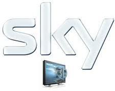 sky_3d.jpg