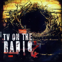 tv_on_the_radio-return_to_cookie_mountain-frontal