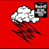 Hellacopters__By_The_Grace_Of_God