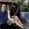Kings_Of_Convenience__Quiet_Is_The_New_loud