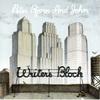 Peter_Bjorn__John__Writers_Block