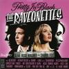 The_Raveonettes__Pretty_In_Black