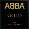 abba_gold