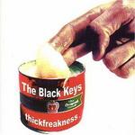 The-Black-Keys-Thickfreakness