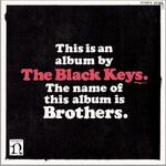 black_keys_brothers