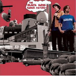 black_keys_rubber-factory