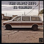 blackkeys_el_camino