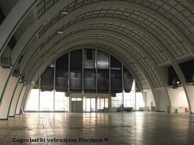 Paviljon_9_Zagrebakog_velesajma