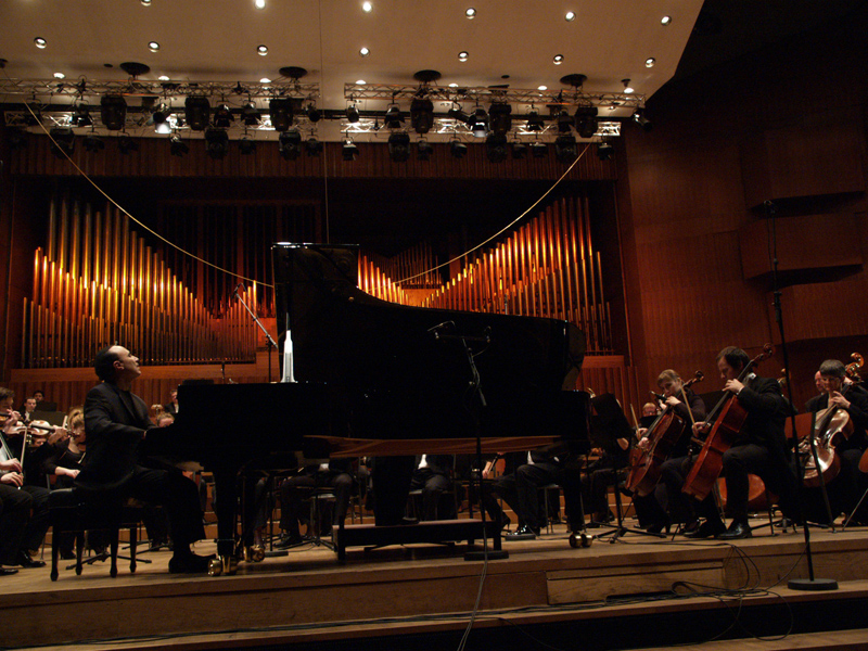 camilo zagrebacka filharmonija