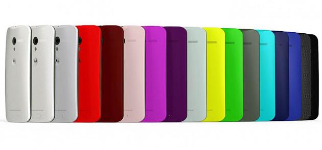 HT moto x smartphone colors thg 130801 16x9 992