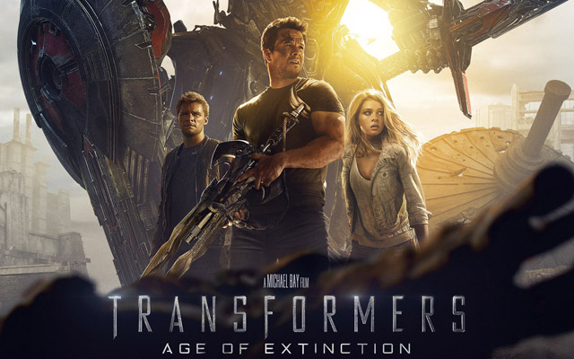Transformers-Age-Of-Extinction-crew