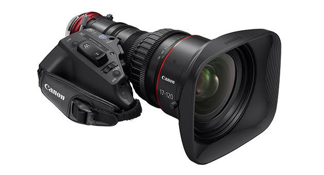 Canon-CN7x17-KAS S