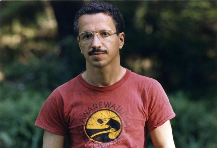 Keith Jarrett no-end