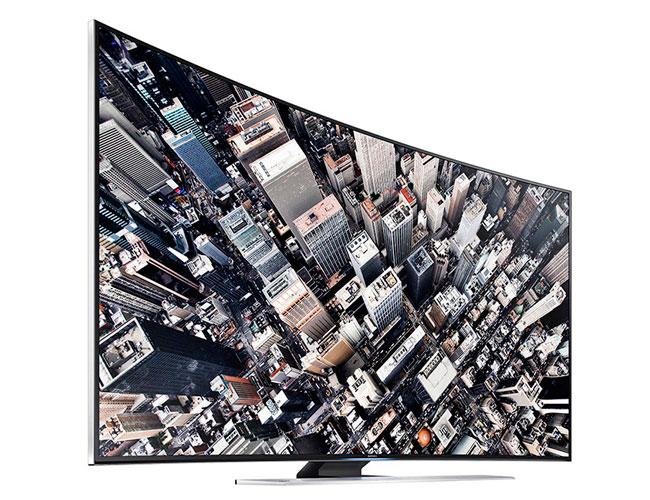 Samsung UE65HU8500K 006 WEB2