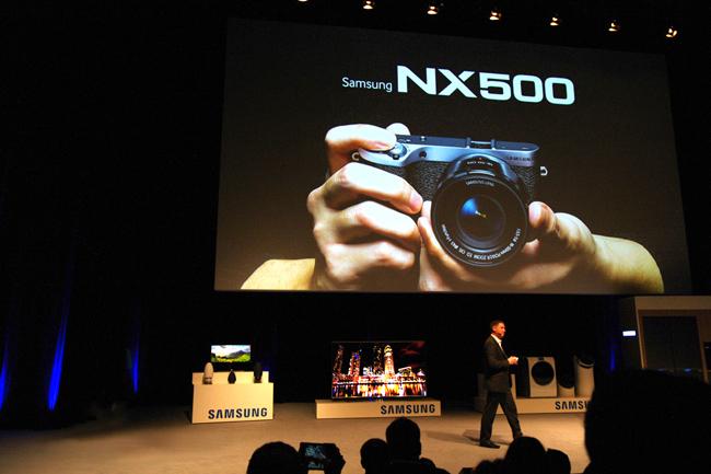 IMGP0342 NX500 mala