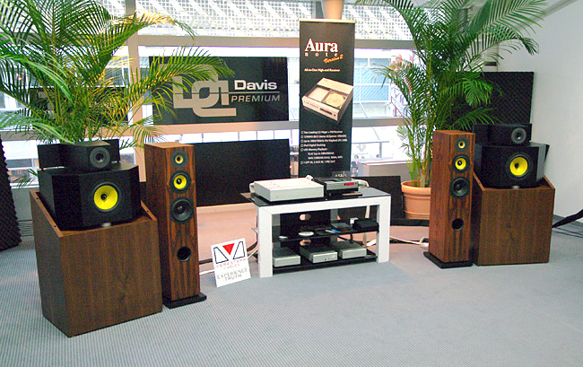 Davis Acoustics IMGP0528