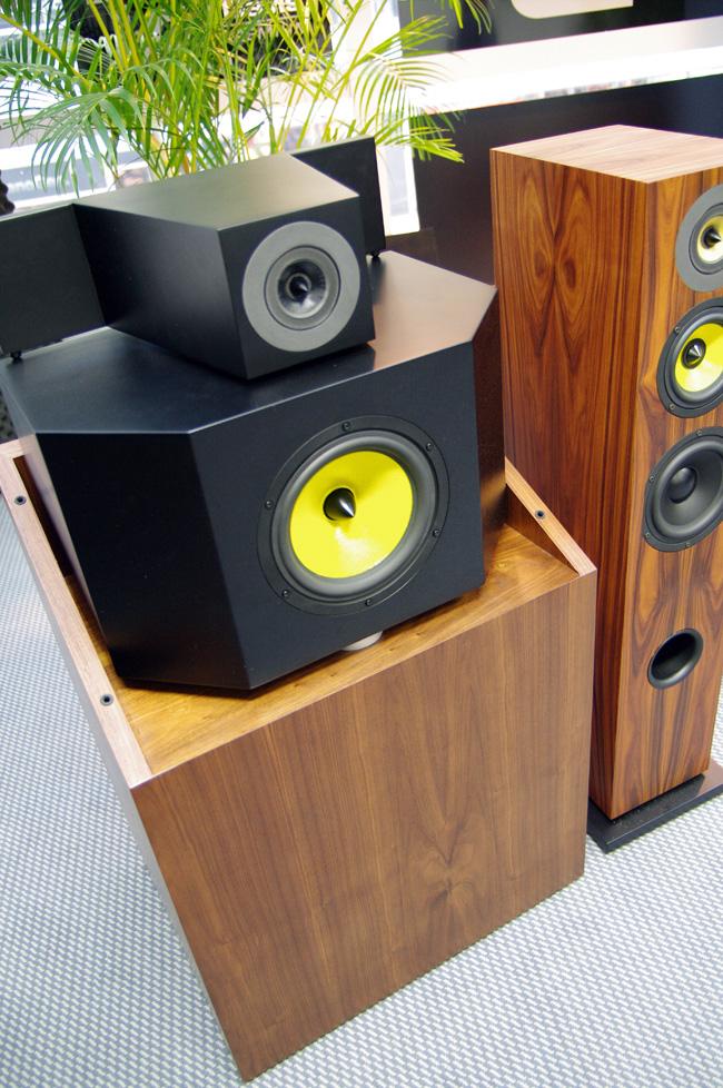 Davis Acoustics IMGP0534 web