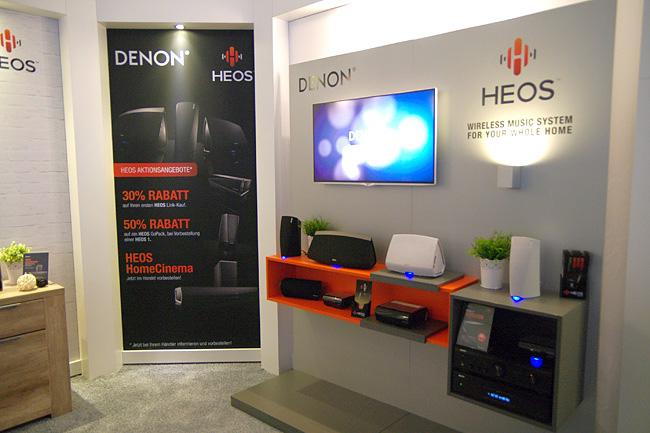 Denon Heos IMGP0515