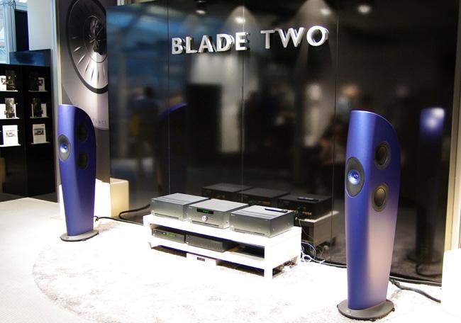KEF Blade2 IMGP0678