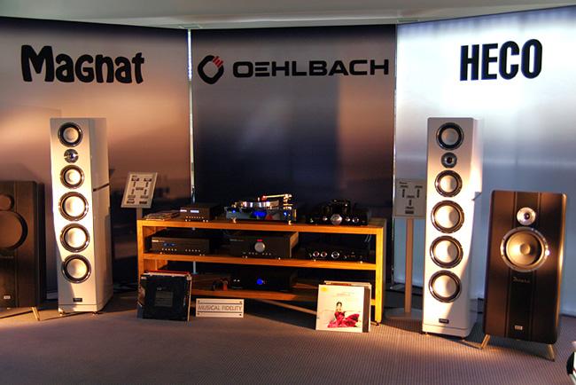 Magnat Oehlbach Heco IMGP0699