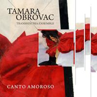 Tamara Canto Amoroso 200x200