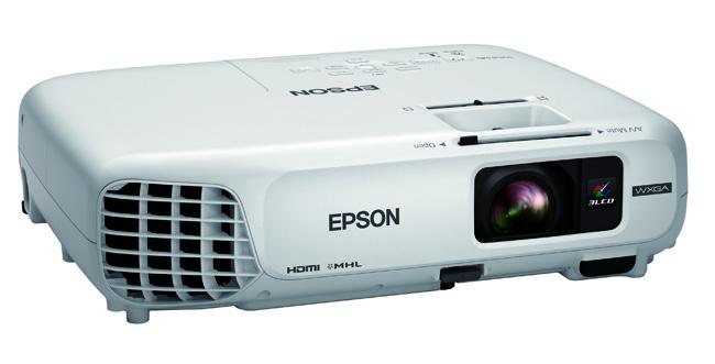 Epson EB W28 QR code web