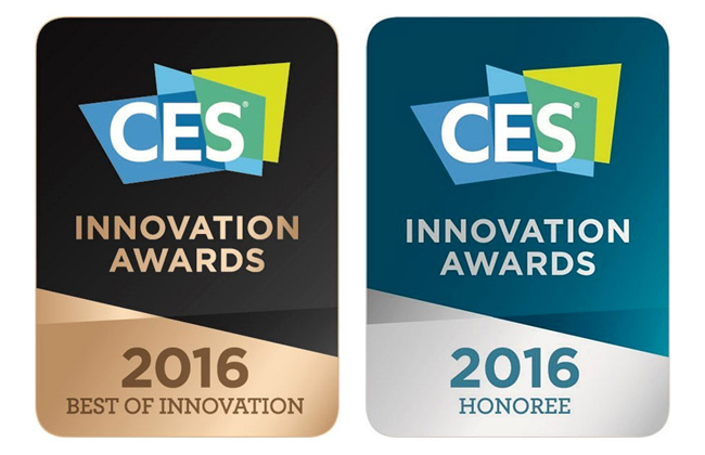 CES 2016 Innovation Awards logo web mala