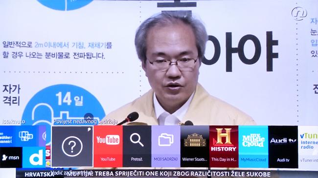 Samsung 48JS9002 Slika 1 web