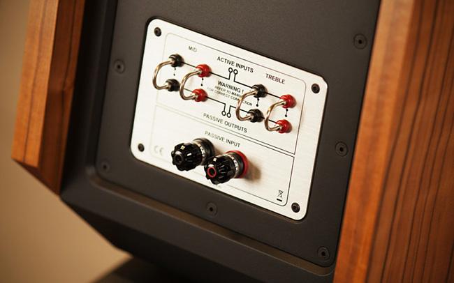 kudos titan 808 inputs 650