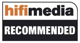 hifimedia recommended web