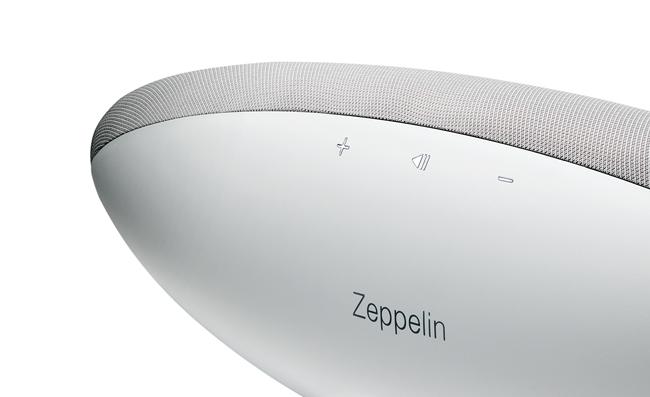 Explore Zeppelin Gallery 02 web