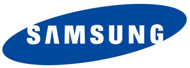 samsung logo s