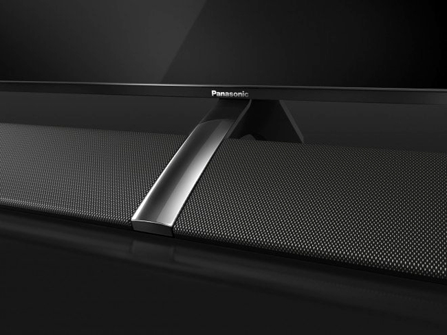 Panasonic EZ1000 Soundbar