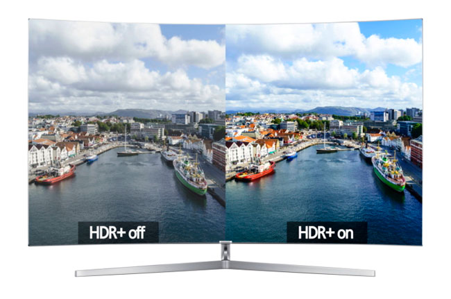 HDR Firmware Main 1 1 OPT